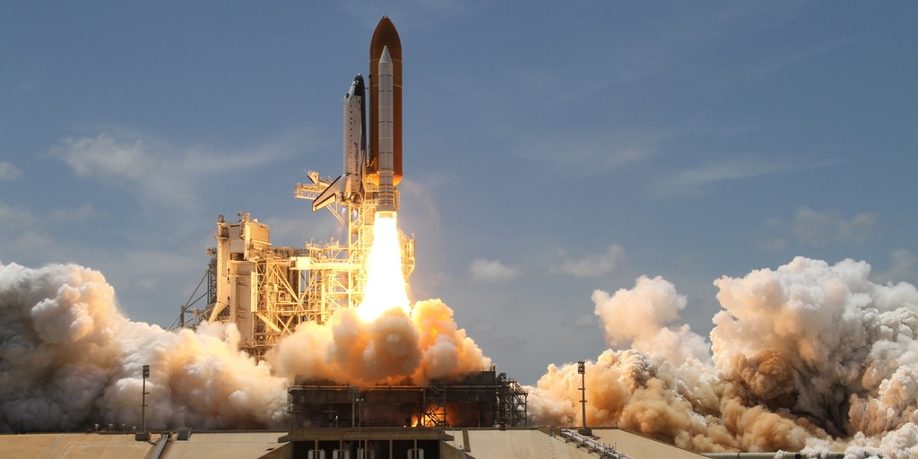 Ready to Launch Your Product? Get Your Go-to-Market Strategy Ready