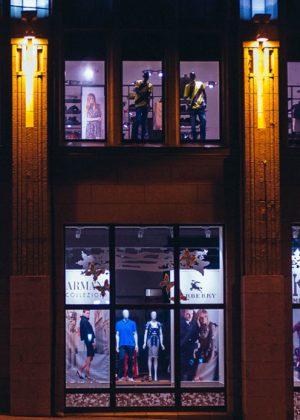 Saving Sears: Reviving an American Brand